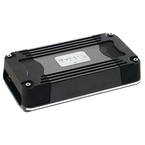 Автомобильный усилитель Focal FDS 4.350
