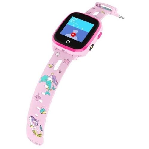 Часы Tiroki Q500