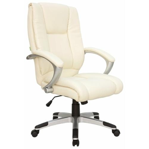 Компьютерное кресло Рива RCH 9036 для руководителя