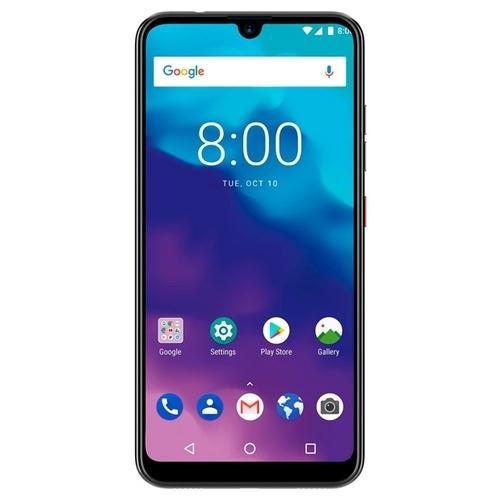 Смартфон ZTE Blade V10 Vita 2/32GB