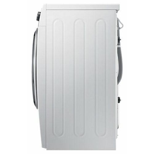 Стиральная машина Samsung WW80K62E07S