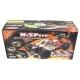 Багги HSP X-STR TOP (94107TOP) 1:10 40 см