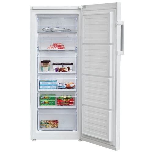 Морозильник Beko RFNE 270E23 W
