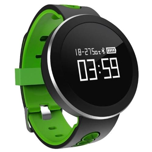 Часы Bakeey Q7