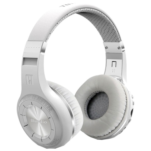 Наушники Bluedio H Wireless