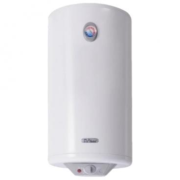 Накопительный электрический водонагреватель De Luxe W80VH1