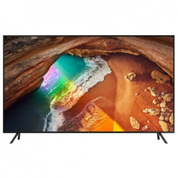 Телевизор QLED Samsung QE82Q60RAR