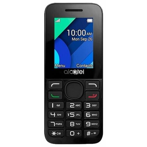 Телефон Alcatel 1054D