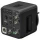 Видеокамера Canon ME20F-SH