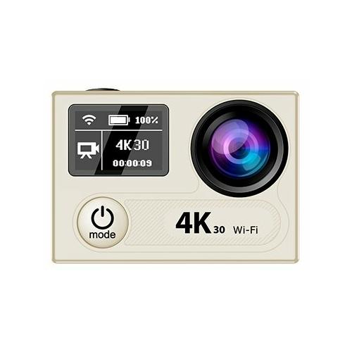 Экшн-камера EKEN H8Rse