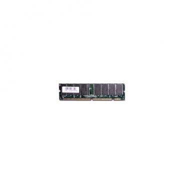 Оперативная память 512 МБ 1 шт. Samsung DDR 266 ECC DIMM 512Mb