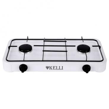 Плита Kelli KL-5006