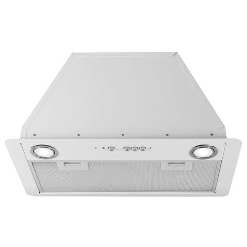 Встраиваемая вытяжка ELIKOR Flat 72П-650-К3Д Белая