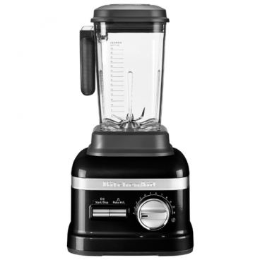 Стационарный блендер KitchenAid 5KSB7068