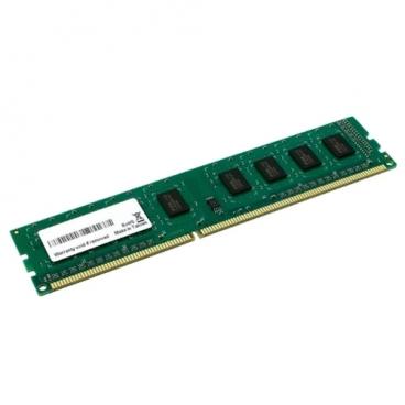 Оперативная память 16 ГБ 1 шт. Kingston KSM24RD8/16HAI