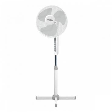 Напольный вентилятор Scarlett SC-SF111B15