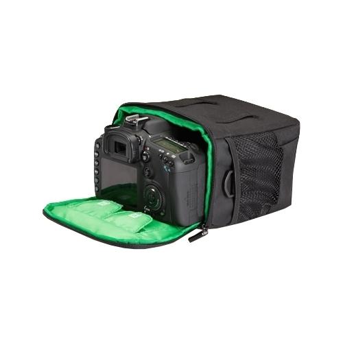 Сумка для фотокамеры RIVACASE 7420 (PS)
