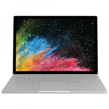 Ноутбук Microsoft Surface Book 2 15