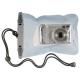 Аквабокс для фотокамеры Aquapac 414 Compact Camera