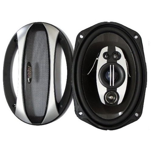 Автомобильная акустика ARIA TL-A6903S