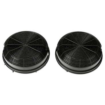 Фильтр угольный Elica CFC0141497 (F00479/1S)