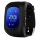 """Часы Smart Baby Watch Q50 + подписка на приложение """"Где мои дети"""""""