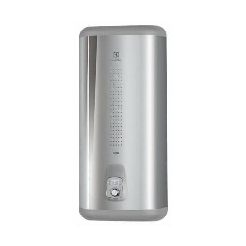 Накопительный электрический водонагреватель Electrolux EWH 50 Royal Silver