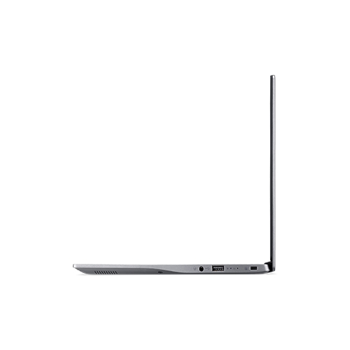 "Ноутбук Acer Swift 3 (SF314-57G-5664) (Intel Core i5-1035G1 1000 MHz/14""/1920x1080/8GB/512GB SSD/DVD нет/NVIDIA GeForce MX250/Wi-Fi/Bluetooth/Windows 10 Home)"