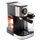 Кофеварка рожковая Leran ECM-1585