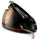Парогенератор Philips GC9682/80 PerfectCare Elite Plus