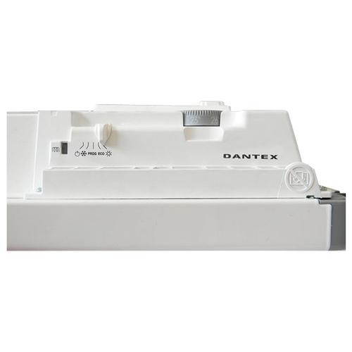 Конвектор Dantex SE45N-15