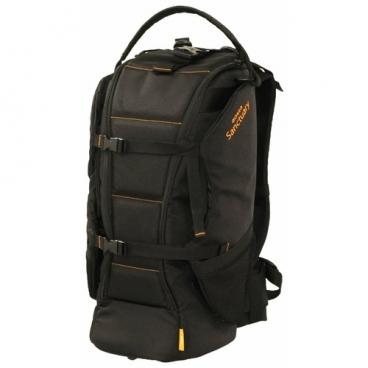Рюкзак для фотокамеры Kenko Sanctuary 430