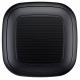 Док-станция для телефона Baseus Mate Docking Intelligent (high configuration)