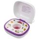 Welss Косметическая система для изготовления коллагеновых фруктовых масок в домашних условиях HomeMask WS 5050