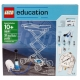 Пневматический конструктор LEGO Education Machines and Mechanisms Пневматика 9641