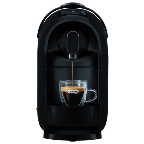 Кофемашина Caffitaly S24