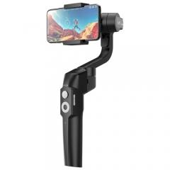 Электрический стабилизатор для смартфона Moza Mini-S (черный)