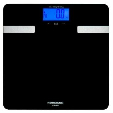 Весы Normann ASB-463