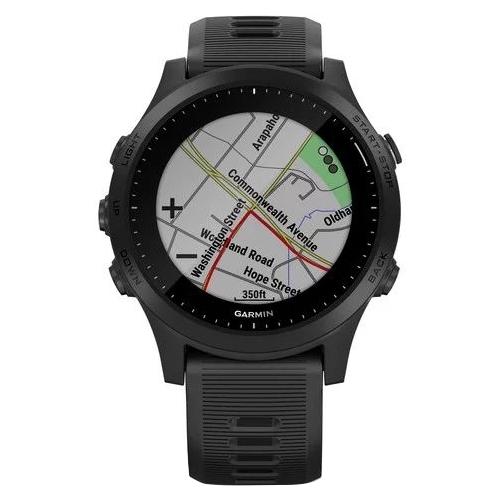 Часы Garmin Forerunner 945
