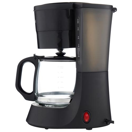 Кофеварка Maxwell MW-1650