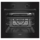 Электрический духовой шкаф Simfer B6EB06011