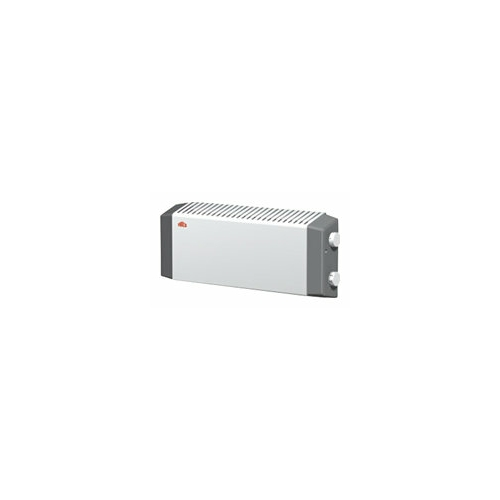 Конвектор Frico TWT 30521