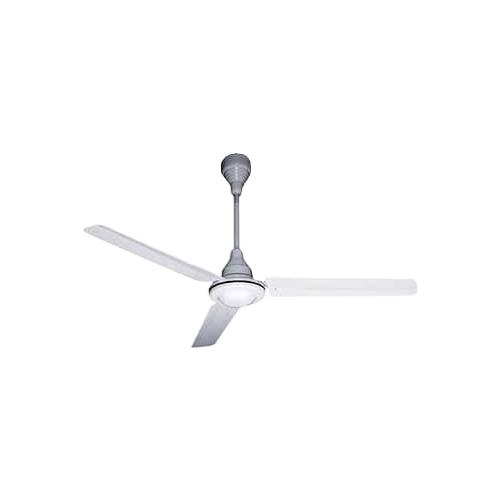 Потолочный вентилятор O.ERRE Oasis R 150