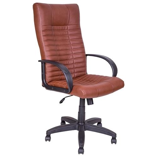 Компьютерное кресло АЛВЕСТ AV 104 PL