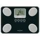 Весы Tanita BC-731 BK