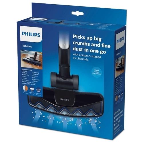 Philips FC8077/01 Насадка TriActive Z