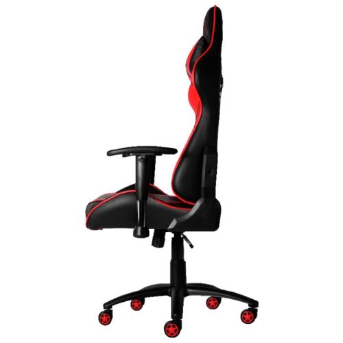 Компьютерное кресло ThunderX3 TGC15 игровое