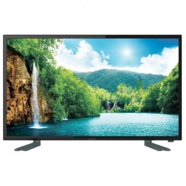Телевизор STARWIND SW-LED32R201BT2