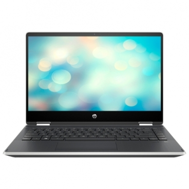 "Ноутбук HP PAVILION 14-dh0030ur x360 (Intel Core i5 8265U 1600 MHz/14""/1920x1080/8GB/256GB SSD/DVD нет/Intel UHD Graphics 620/Wi-Fi/Bluetooth/DOS)"
