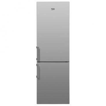 Холодильник Beko CSKR 270M21 S